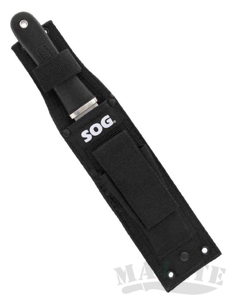 картинка Нож SOG Tsunami TS01R от магазина ma4ete