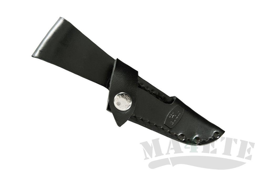 картинка Нож Buck Open Season Caper Rosewood 0543RWS от магазина ma4ete