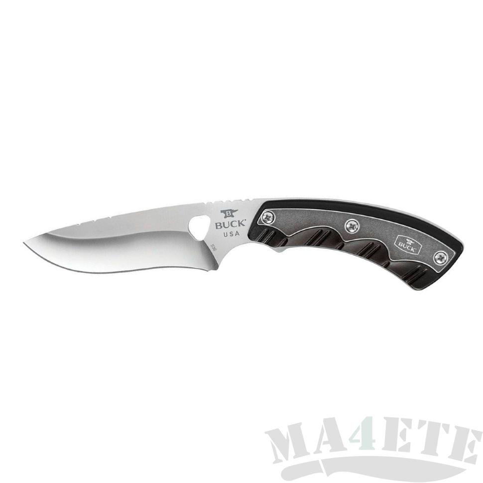 картинка Нож Buck Open Season Skinner 0536BKS от магазина ma4ete