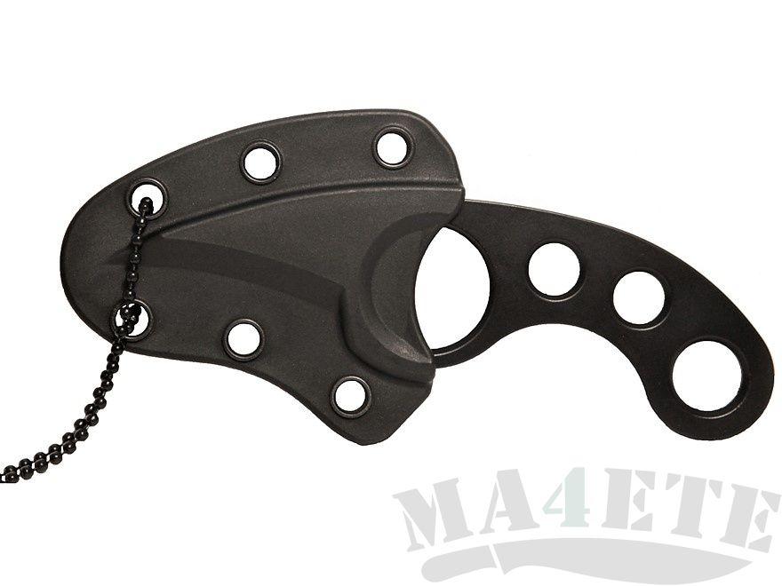 картинка Нож Emerson La Griffe BT от магазина ma4ete