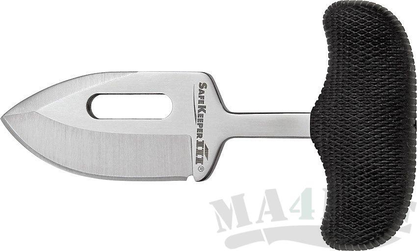 картинка Нож Cold Steel Safe Keeper III 12CT от магазина ma4ete