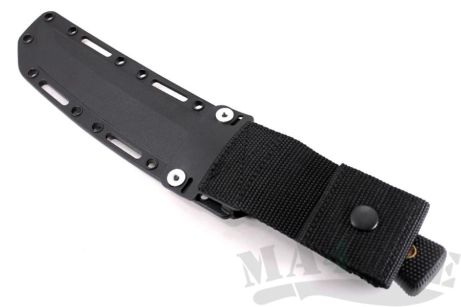 картинка Нож Cold Steel Recon Tanto San Mai 35AM от магазина ma4ete