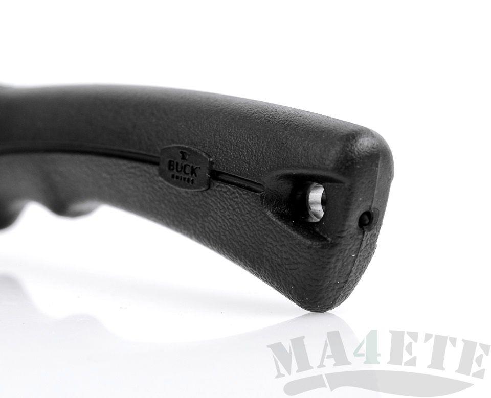 картинка Нож Buck BuckLite MAX Small B0673BKS от магазина ma4ete