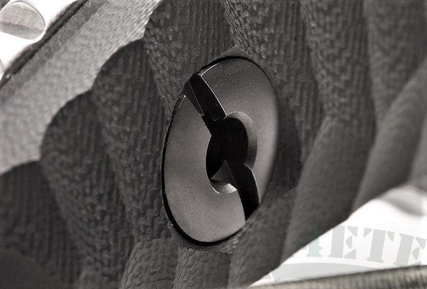картинка Нож Pohl Force Kilo One Outdoor PF2031 от магазина ma4ete
