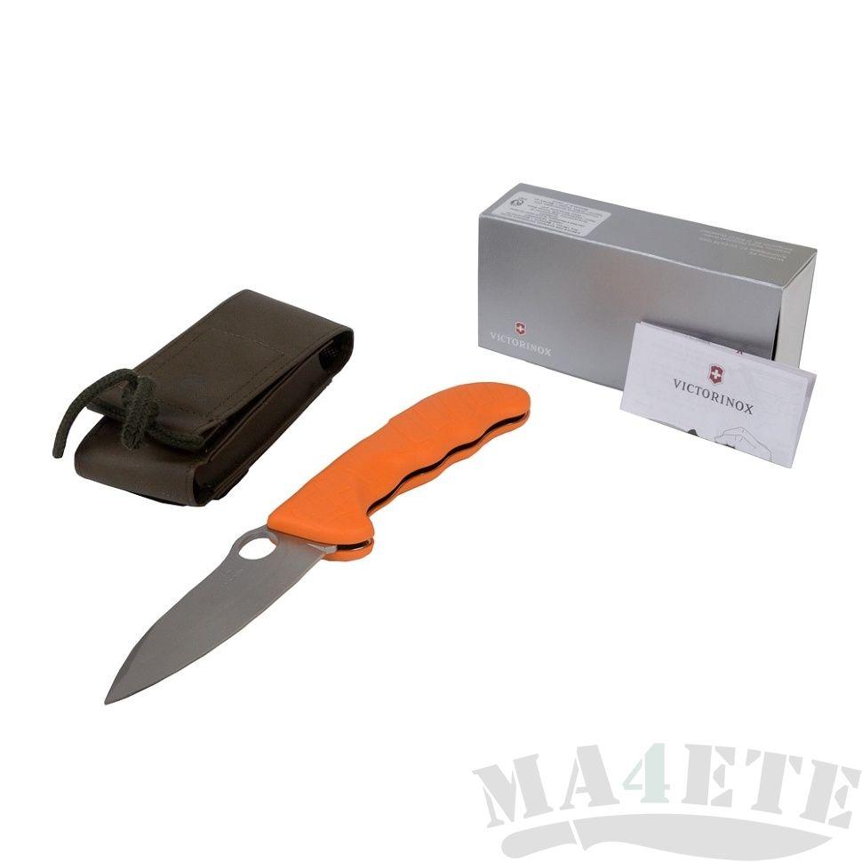 картинка Складной нож Victorinox Hunter Pro 0.9410.9 от магазина ma4ete