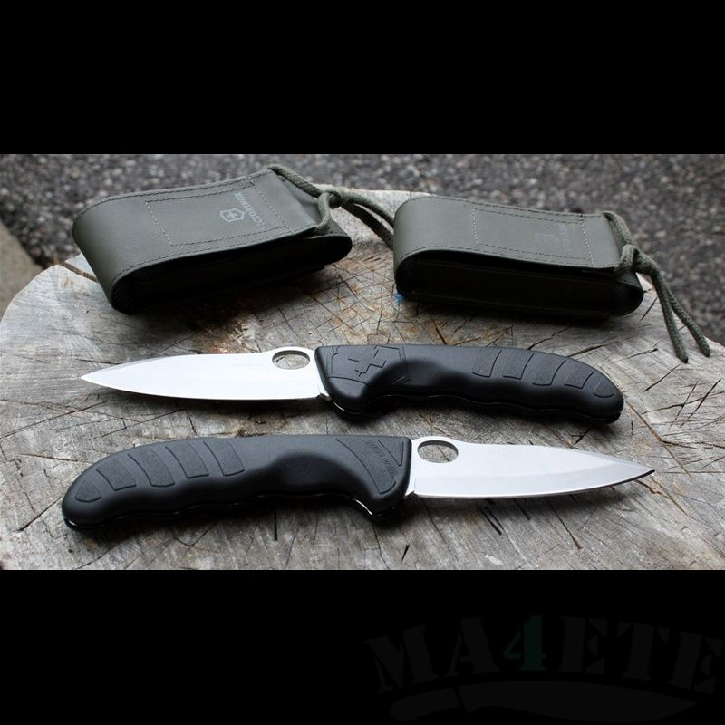 картинка Складной нож Victorinox Hunter Pro 0.9410.3 от магазина ma4ete