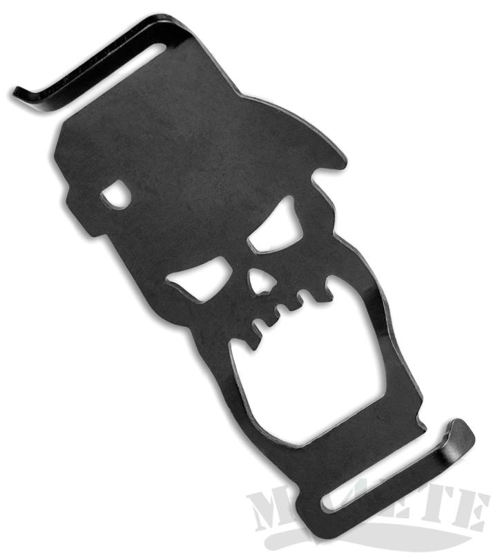 картинка Многофункциональный инструмент-открывалка SOG Bite BT1001 от магазина ma4ete