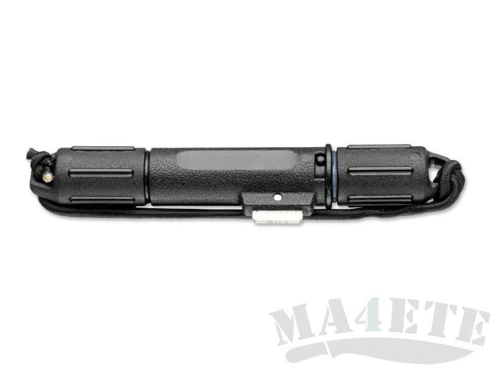 картинка Огниво Boker Magnum Fire Ignitor 09LG165 от магазина ma4ete