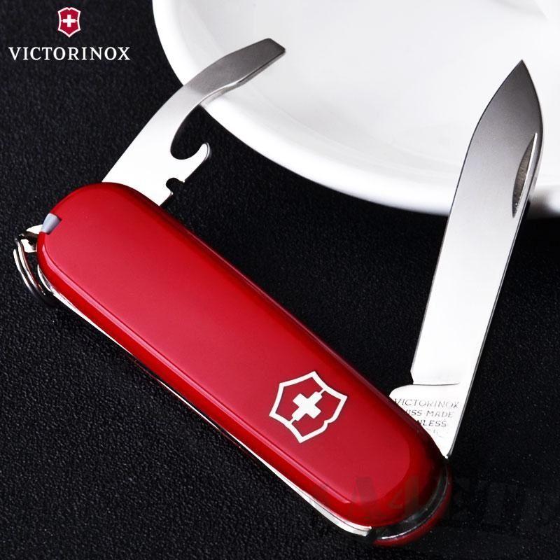 картинка Нож Victorinox Bantam 0.2303 от магазина ma4ete