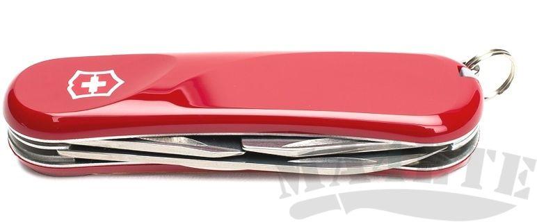 картинка Нож Victorinox Evolution S17 2.3913.SE от магазина ma4ete