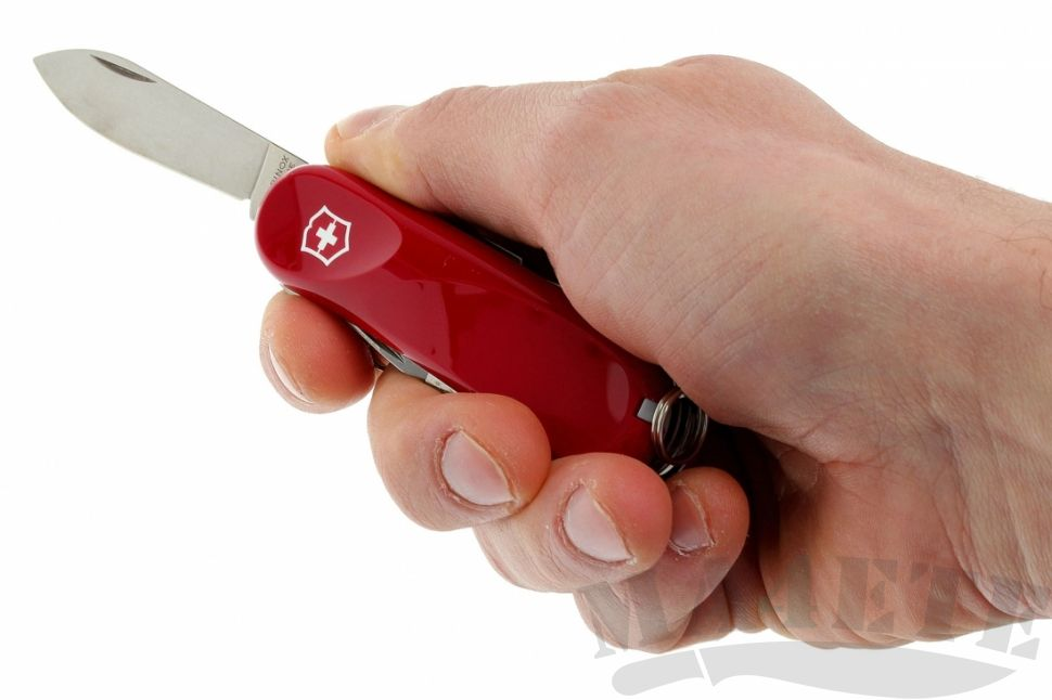 картинка Нож Victorinox Evolution S13 2.3813.SE от магазина ma4ete