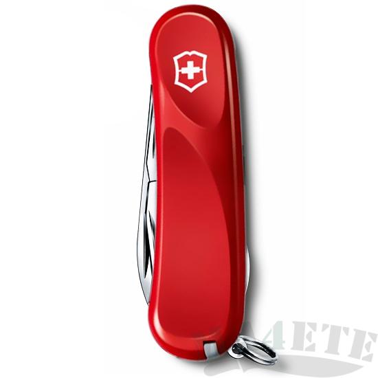 картинка Нож Victorinox Evolution S101 2.3603.SE от магазина ma4ete