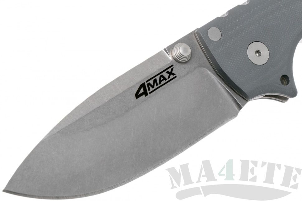 картинка Складной нож Cold Steel 4-Max 62RN от магазина ma4ete