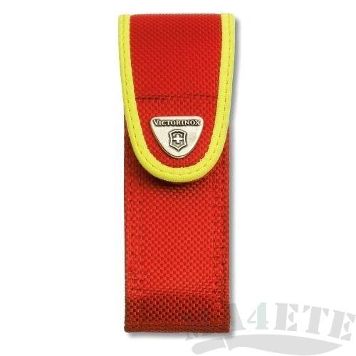 картинка Нож спасателя Victorinox Rescue Tool 0.8623.MWN от магазина ma4ete