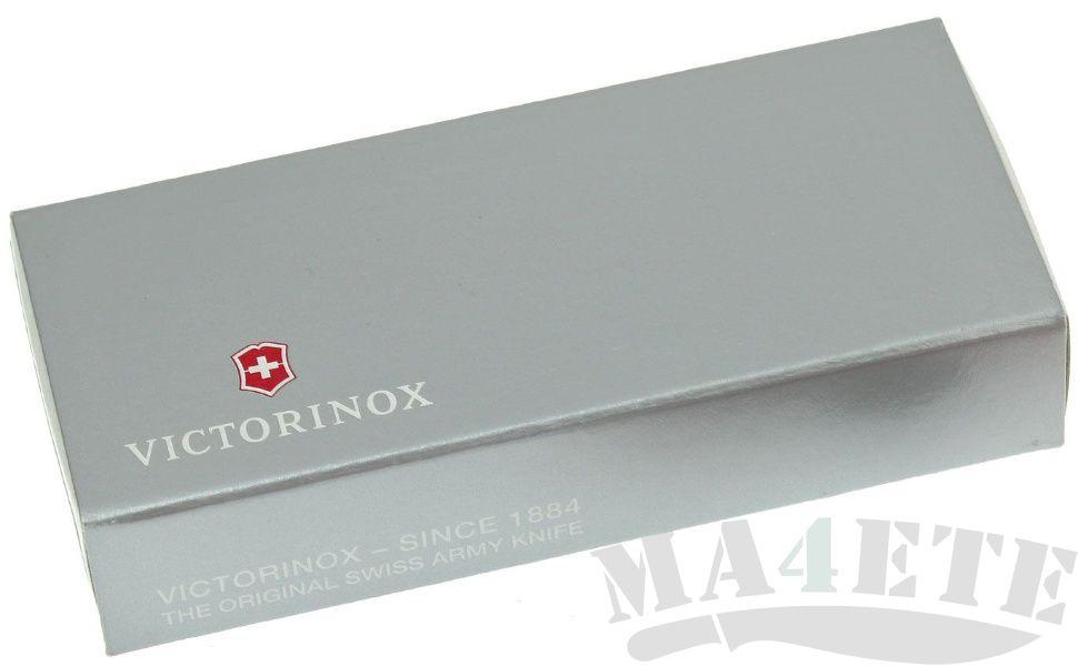 картинка Нож-брелок Victorinox Desert Camouflage 0.6223.941 от магазина ma4ete