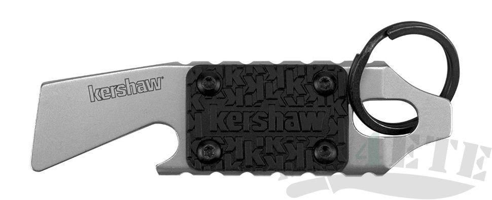 картинка Брелок мультитул Kershaw Pry Tool-1 K8800X от магазина ma4ete