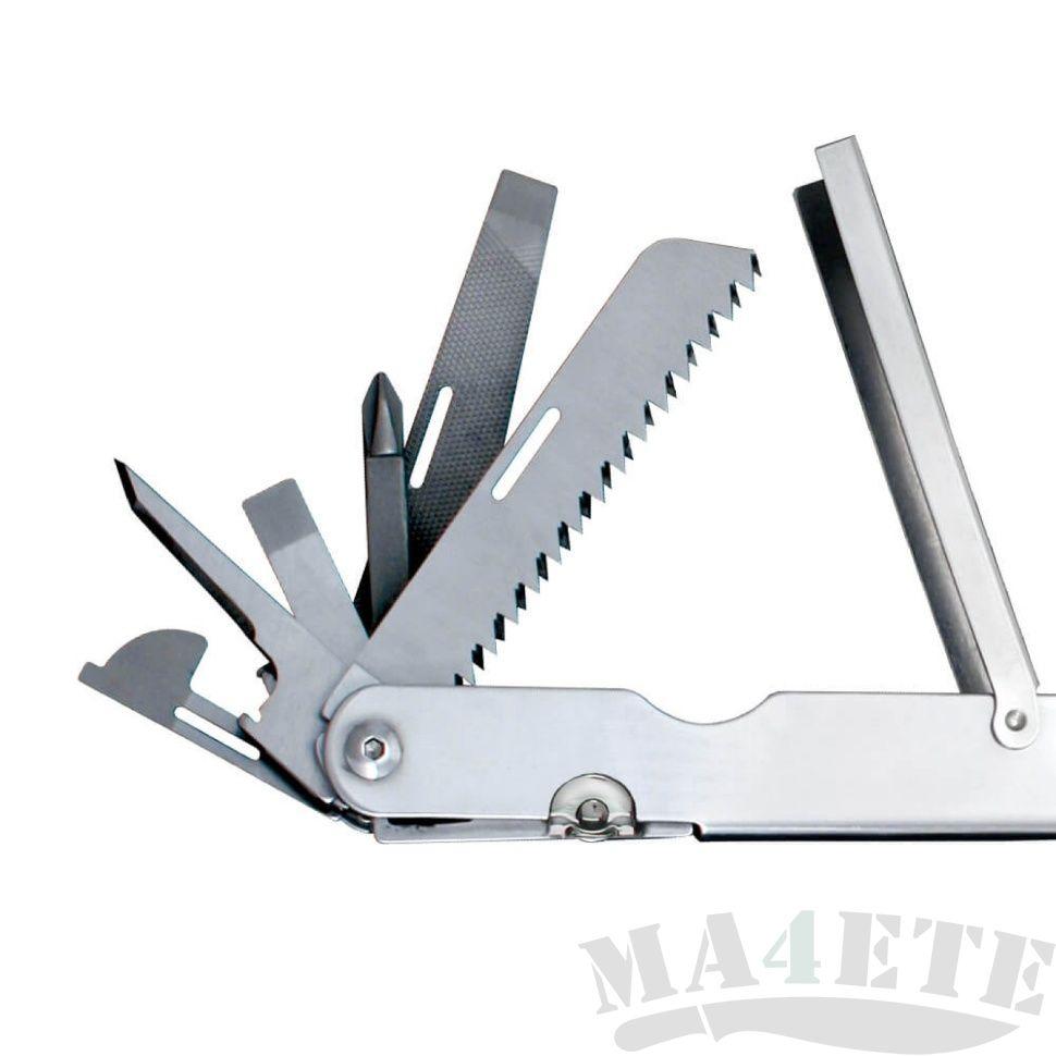 картинка Мультитул SOG Powerlock S60 от магазина ma4ete