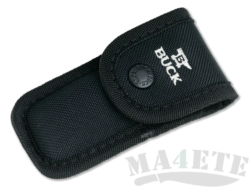 картинка Складной нож Buck Ranger LT (Light Weight) 0112BKSLT от магазина ma4ete