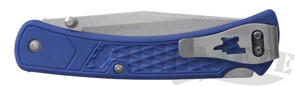 картинка Складной нож Buck Folding Hunter Slim Select 0110BLS2 от магазина ma4ete