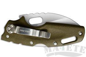 картинка Складной нож Cold Steel Tuff Lite 20LTG от магазина ma4ete