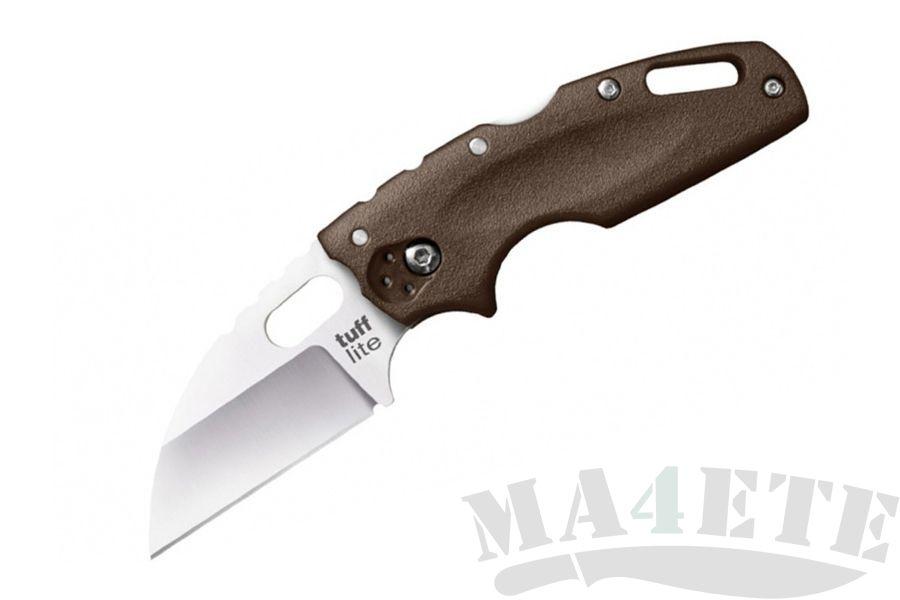 картинка Складной нож Cold Steel Tuff Lite 20LTF от магазина ma4ete