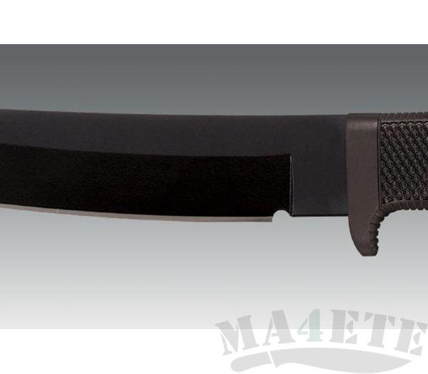 картинка Нож Cold Steel Recon Tanto AUS-8A 13RTK от магазина ma4ete