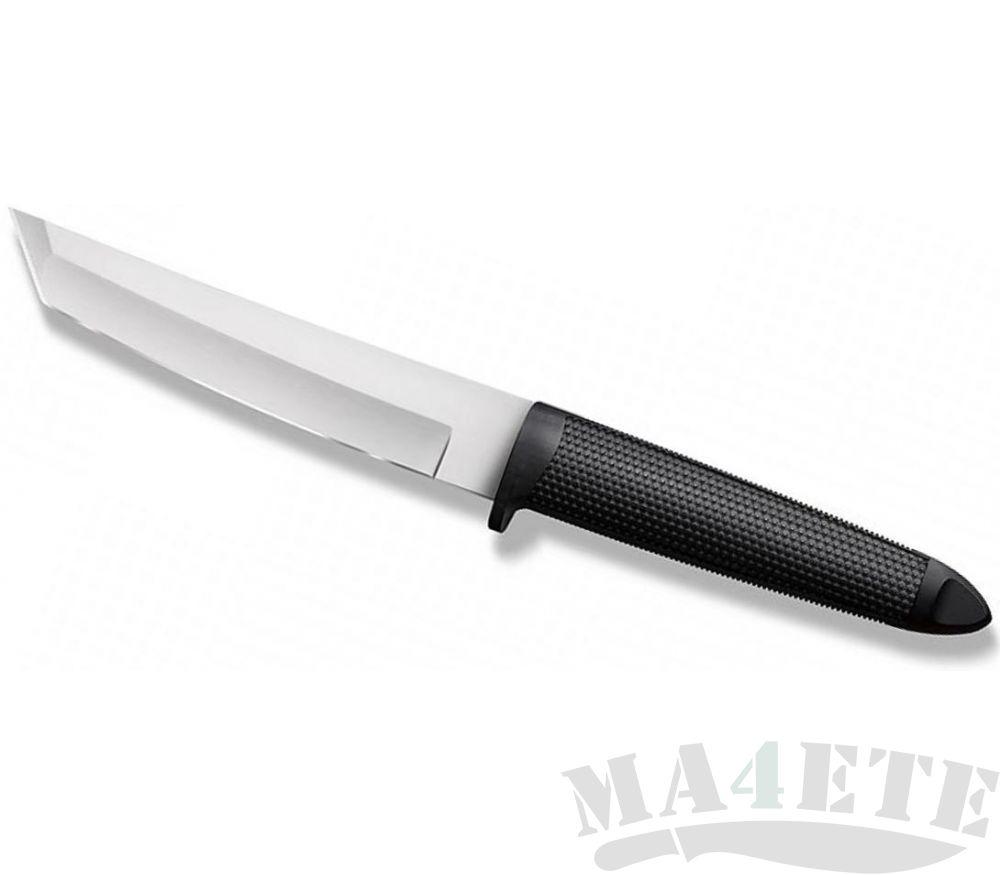 картинка Нож Cold Steel Tanto Lite 20T от магазина ma4ete