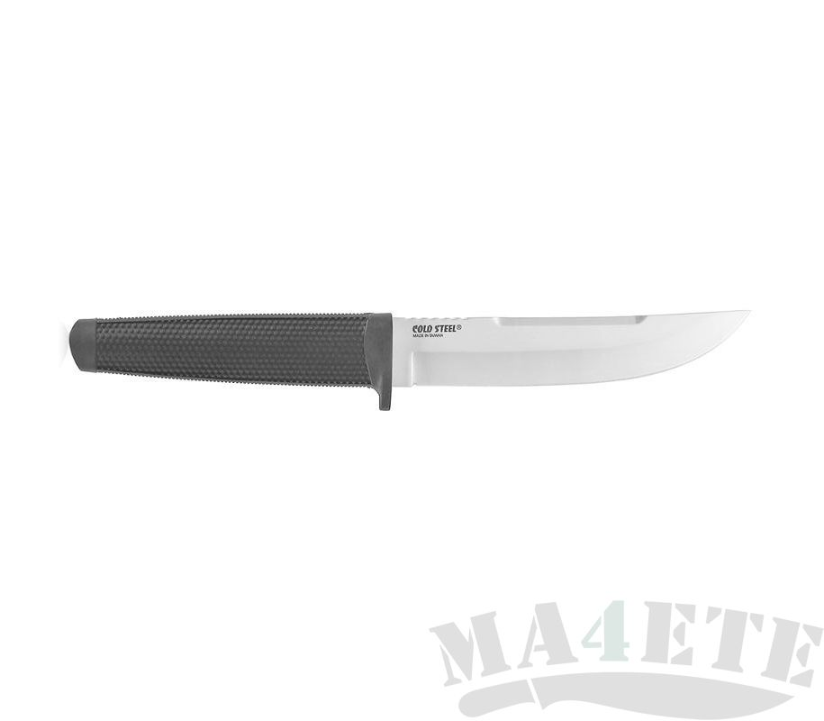 картинка Нож Cold Steel Outdoorsman Lite 20PH от магазина ma4ete