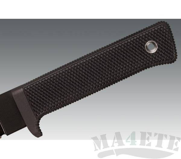 картинка Нож Cold Steel Survival Rescue Knife (SRK) 38CKR от магазина ma4ete