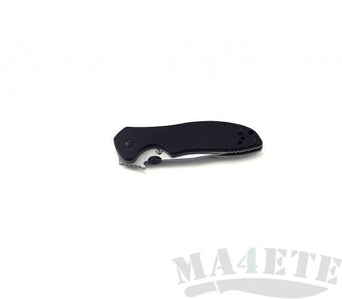 картинка Складной нож Kershaw Emerson CQC-6K K6034 от магазина ma4ete