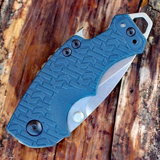 картинка Складной нож Kershaw Shuffle K8700NBSW от магазина ma4ete