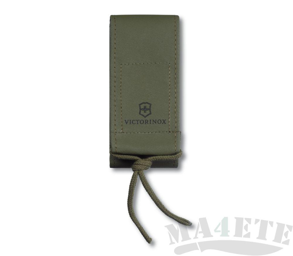 картинка Складной нож Hunter Pro Orange 9.4 см. 0.9411.M9 от магазина ma4ete