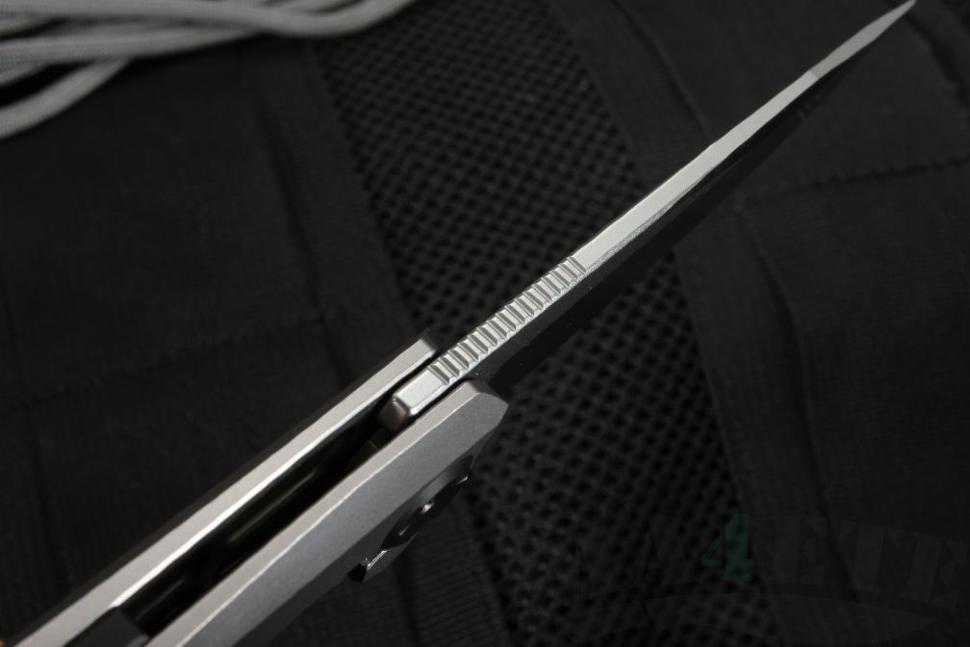 картинка Складной нож Zero Tolerance 0470 от магазина ma4ete