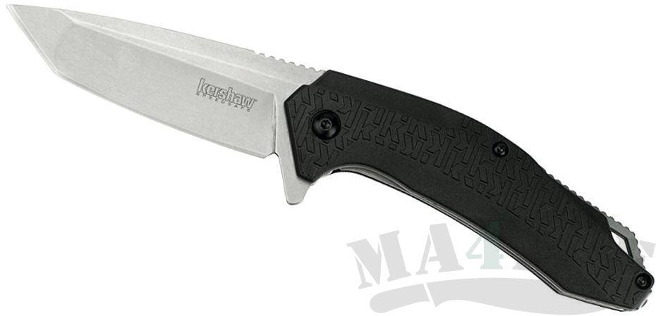 картинка Полуавтоматический складной нож KERSHAW 3840 Freefall от магазина ma4ete