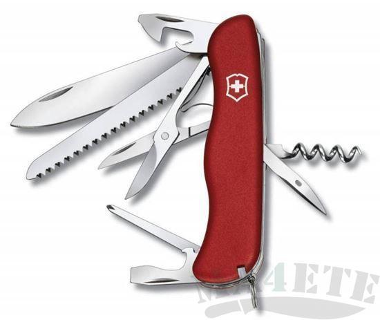Ножницы изогнутые рихтера фото