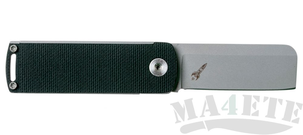 картинка Складной нож- брелок Boker Plus 01BO263 Rocket G10 от магазина ma4ete