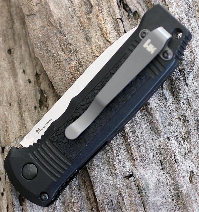 картинка Нож складной Benchmade 14430 Patrol, автомат от магазина ma4ete