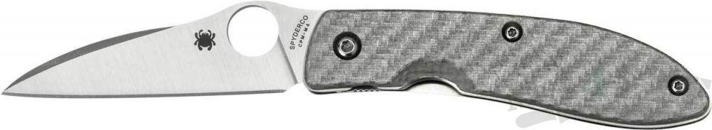 картинка Нож складной Spyderco Air Pln C159GFP от магазина ma4ete