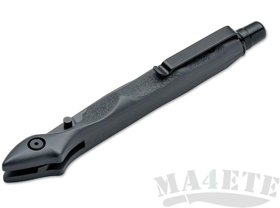 картинка Складной нож Boker Office Survival 01BO049 от магазина ma4ete