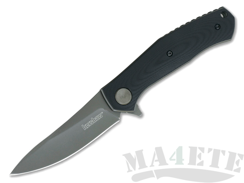 картинка Складной нож Kershaw Concierge 4020 от магазина ma4ete