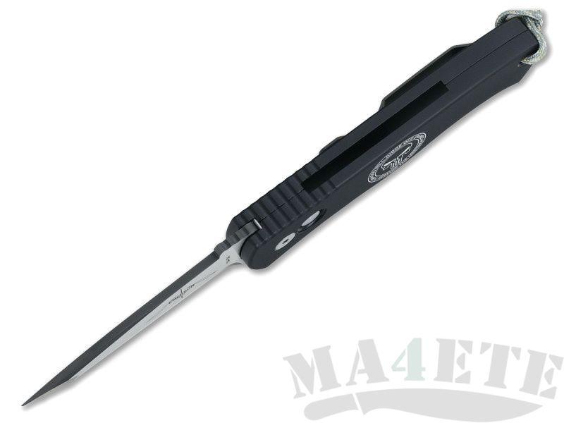 картинка Складной автоматический нож Pro-Tech Emerson CQC7A Punisher E7T3 от магазина ma4ete