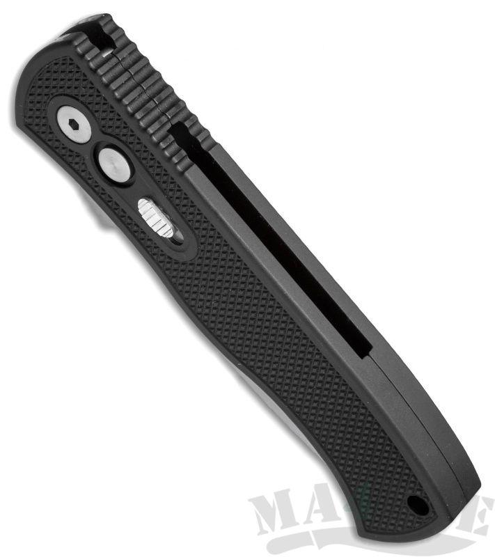 картинка Складной автоматический нож Pro-Tech Emerson CQC7A E7A7SW от магазина ma4ete