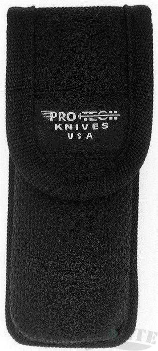 картинка Складной автоматический нож Pro-Tech Emerson CQC7A E7A114 от магазина ma4ete