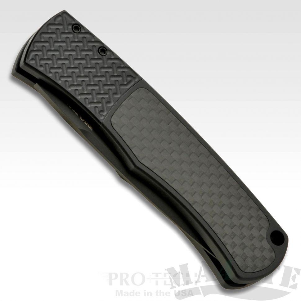 картинка Складной автоматический нож Pro-Tech Magic Whiskers BR-1.22 от магазина ma4ete