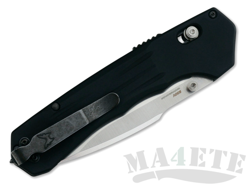 картинка Складной полуавтоматический нож Benchmade Vallation 407 от магазина ma4ete