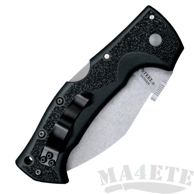 картинка Складной нож Cold Steel Rajah III Aus 10A 62JM от магазина ma4ete