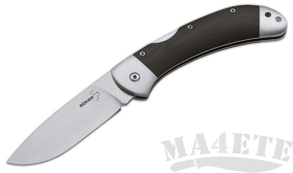 картинка Складной нож Boker Plus 3000 Lightweight 01BO187 от магазина ma4ete