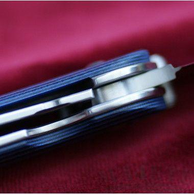 картинка Складной нож Boker B&B 01SC948 от магазина ma4ete