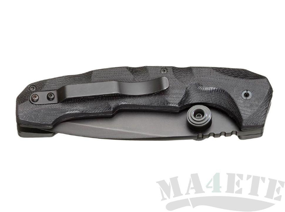 картинка Складной нож Boker Hitman 01SC047 от магазина ma4ete