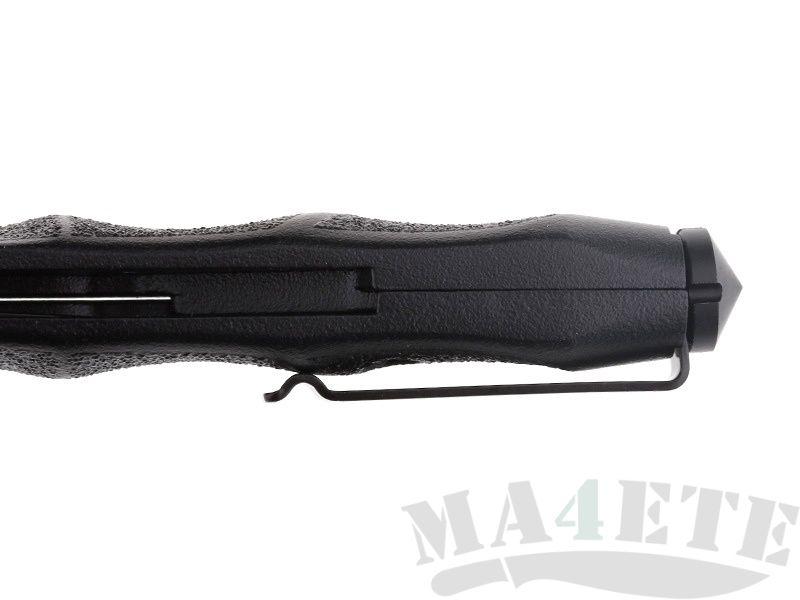картинка Складной нож Boker Plus Urban Survival 01BO047 от магазина ma4ete